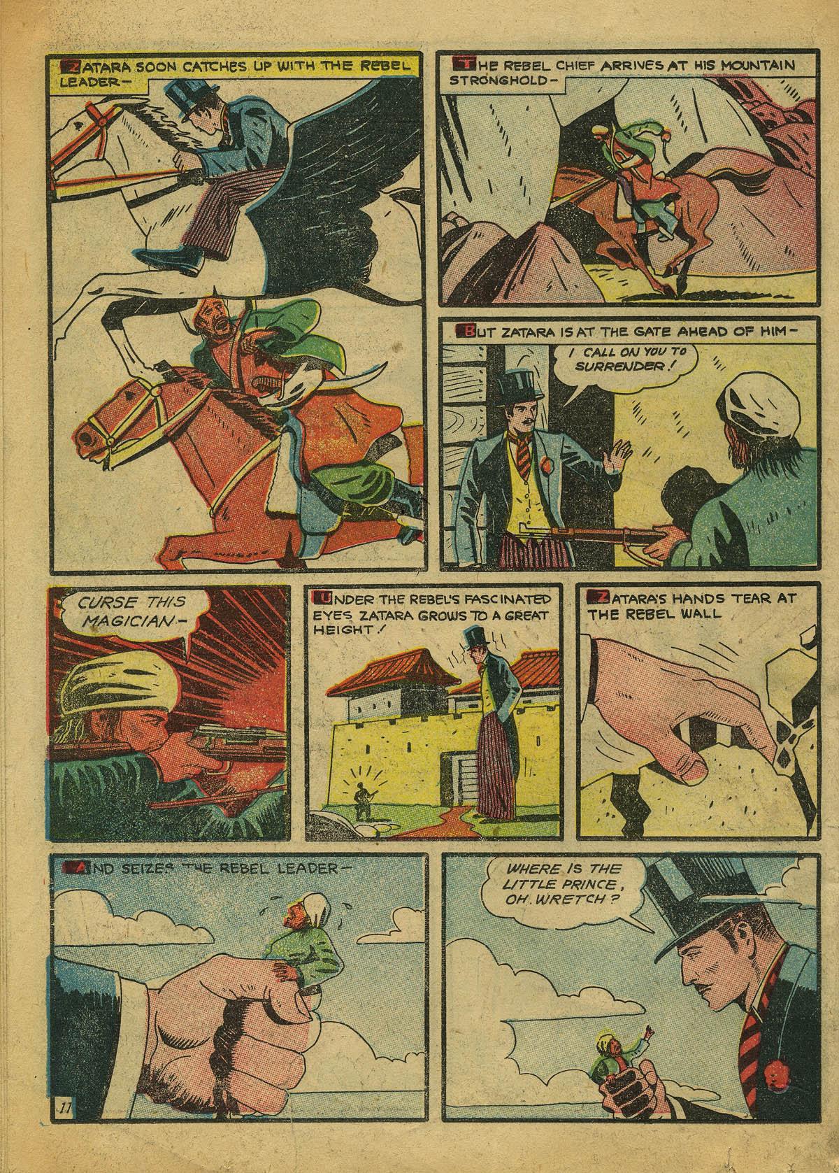 Action Comics (1938) 8 Page 63