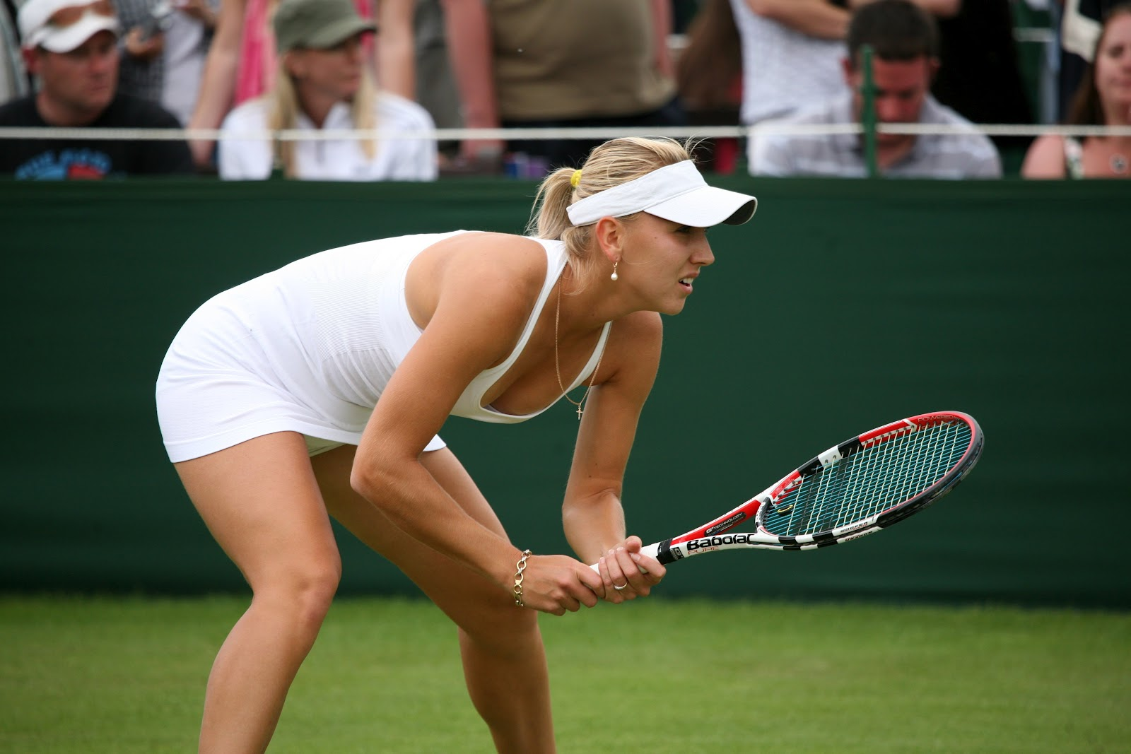 elena vesnina hot photos - photo #31