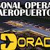 GRAN CONVOCATORIA AEROPUERTO EL DORADO