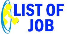 List of Jobs - 10th Pass Govt Jobs and 12th Pass Govt Jobs 2019.