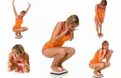 tips melangsingkan badan, cara melangsingkan badan, cara menurunkan berat badan, tips melangsingkan tubuh