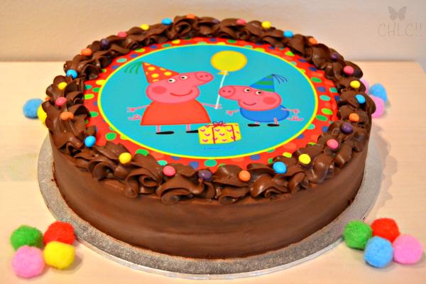 tarta-para-niños-thermomix