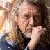 Robert Plant en un especial para la TV