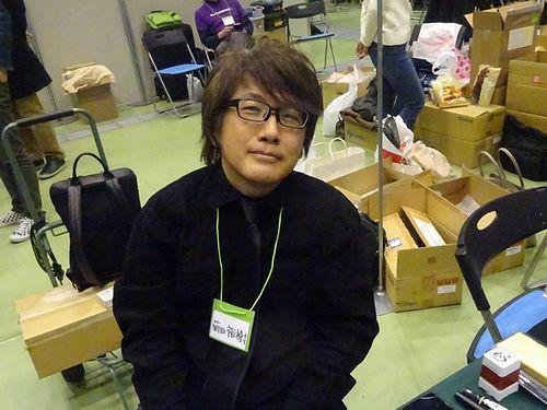 Kikuta+2.jpg