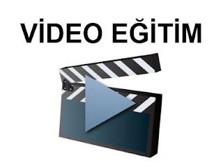 ezgitopal blogspot com