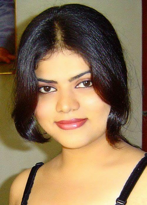 Neha nair  Body Measurements