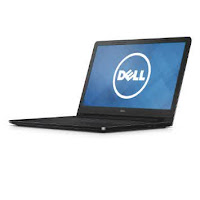 Dell Inspiron 3551 Drivers for Windows 10 32 & 64-Bit