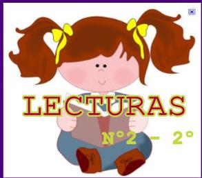 http://www.edu.xunta.es/centros/ceipramonsagra/aulavirtual/file.php/2/LENGUA_BASEDUAS/LECTURAS_No_2_-_2o/lecturas_n_o_2.html