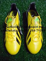 http://kasutbolacun.blogspot.my/2016/11/adidas-f50-adizero-micoach-2-fg_21.html