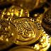 Bitcoin क्या है ? इसे कैसे ख़रीदे और बेचे | what are the Pros and Cons of Bitcoin ?