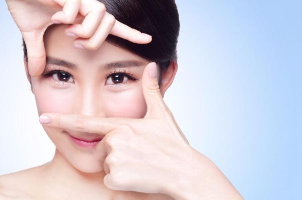cara menjaga mata, 6 tips menjaga mata, panduan merawat kesehatan mata