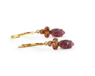 https://www.etsy.com/listing/270479806/purple-and-topaz-vintage-jewel-earrings?ref=shop_home_active_3