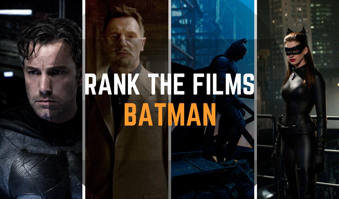 Batman Robin 1997 Rotten Tomatoes | Upcomingcarshq.com