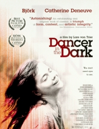 Dancer in the Dark | Bmovies