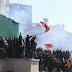 Δραματικές εξελίξεις-«Καίγεται» η Αλβανία:Η Ε.Ε. «βλέπει» αποσταθεροποίηση & εμφύλιο πόλεμο – Τελεσίγραφο στα Τίρανα – «Πέφτει» το καθεστώς Ράμα