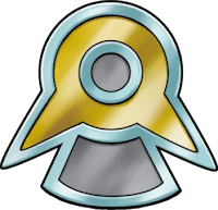 Beacon Badge