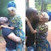 WONDERS!! 32Year Old Man Marries 120Year Old Woman Because Of 3 Hectares Of Cocoa Land