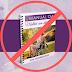 10 Motivos para você não ler o Manual da Mulher com Deficiência!!!