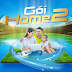 Internet VNPT - Gói HOME 2