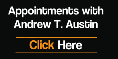 Book a Client Appointment with Andrew T. Austin