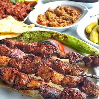 mersinli ciğerci apo iftar menüsü ciğerci apo menü ciğerci apo bursa iftar menüleri