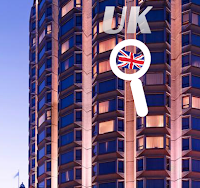 UK More than 13,527 hotels