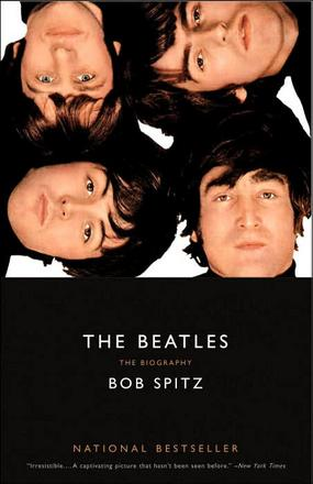 bob_spitz_the_beatles_the_biography_2006_large.jpg