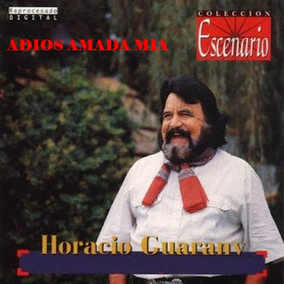 horacio guarany descargar discografia full mega