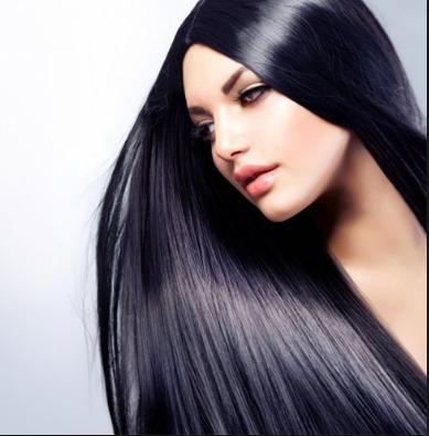 बालों को स्वस्थ रखे निम्बू