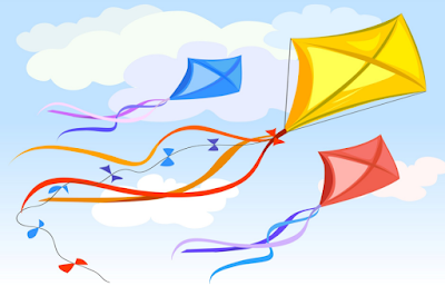 awsome Makar Sankranti Gallery you can used in mobile