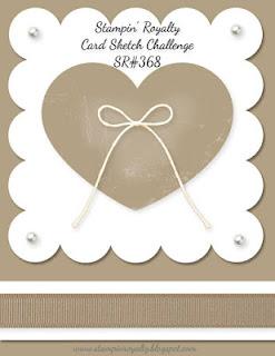 http://stampinroyalty.blogspot.com/2017/04/stampin-royalty-challenge-sr368.html
