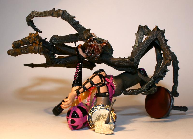 Fairy Tales Toys 24