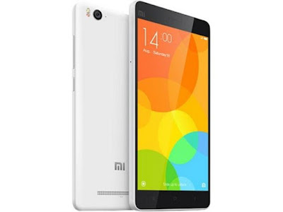 Lineage OS custom rom for Xiaomi Mi 4i