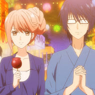 3D Kanojo: Real Girl Episode 05 Subtitle Indonesia