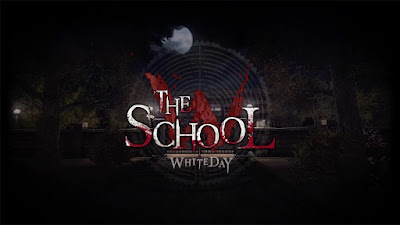 The School : White Day (Review)