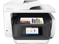 hp-officejet-pro-8730-all-in-one