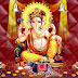 Ganesh Chaturthi 2017 Images, Hd Wallpapers, Pictures Free Download