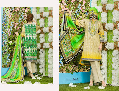 reshma-winter-cambric-dresses-collection-2016-by-vs-textile-mills-7