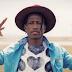 Download Video Mp4 | OCTOPIZZO - Nu Afrika [ItsNambaNaneTV]