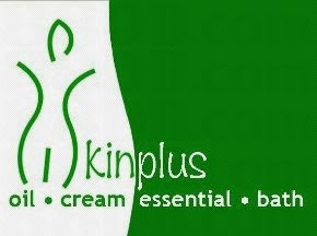 Skinplus LLP | Top Grade Massage Oil Supplier in Singapore
