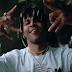 """Lil Raff libera novo single """"California"""" com Bl@ck junto de clipe; confira"""