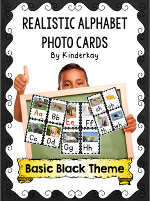 https://www.teacherspayteachers.com/Product/Realistic-Alphabet-and-More-Photo-Cards-2695748