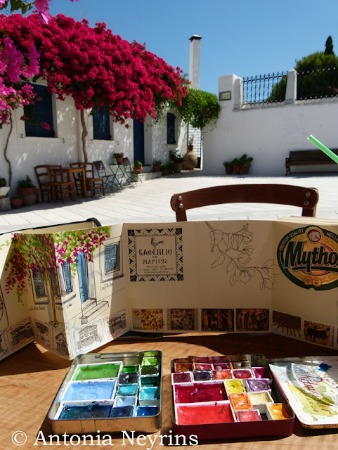 partir seul antonia neyrins carnets de voyage carnet stage carnet de voyage antonia neyrins carnets paris étranger grecs portugal maroc cuba