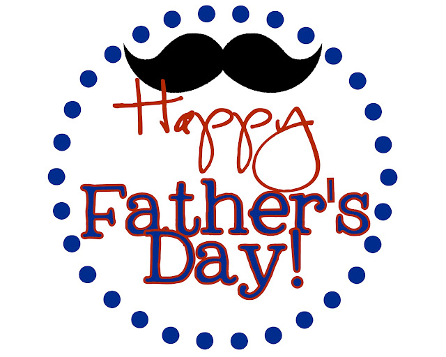 Decent Happy Fathers Day Images