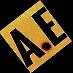 Arn EnterPrizes Digital Marketing Logo