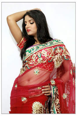 sonalika Prasad hd picture