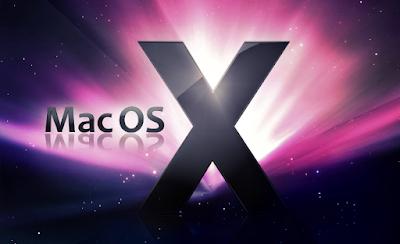 Meilleur VPN pour pour Mac OS X
