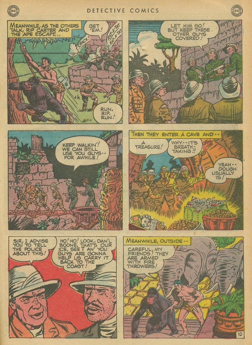 Detective Comics (1937) 114 Page 46