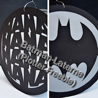 http://frauvau.blogspot.de/2016/11/diy-batman-laterne-plotter-freebie.html