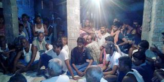 villagers-send-criminal-list-to-police